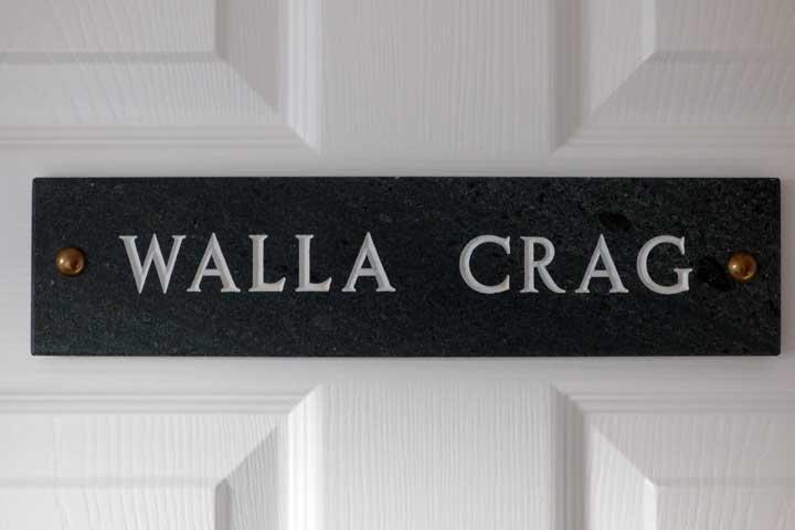 walla-crag-3